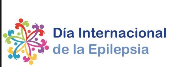 Dia-internacional-de-epilepsia